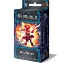 ANDROID : Netrunner - Interstices