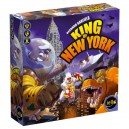 KING OF NEW YORK - VF