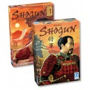 Bundle SHOGUN (+ extension Tenno's Court offerte)
