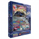 POKEMON - Coffret XERNEAS - XY