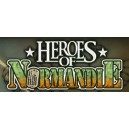 Heroes of Normandie - VF - Canadian Infantry Platoon