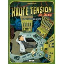 Haute Tension de Luxe (ex Mégawatts)