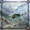 Wings of War - Famous Aces - occasion