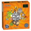 RUMBLE IN THE HOUSE - VF - Edition 2014