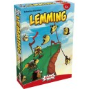 LEMMING - VF
