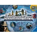 Scotland Yard - édition 2014