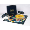 Trivial Pursuit - Edition Genus - occasion