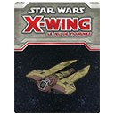 X-Wing - Intercepteur M3-A - VF