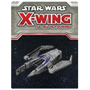 X-Wing - IG-2000 - VF