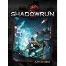 Shadowrun 5 - VF
