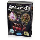 Small World : Dans la Toile pas cher
