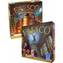 Pack Bundle Fresco