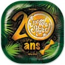 Jungle Speed - 20 ans
