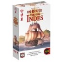 En route vers les Indes (VF de Sail To India)