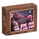 Eat me if you can - VF