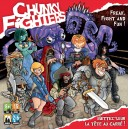 Chunky Fighters - vf
