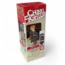 Chunky Fighters - Starter N 2 - vf