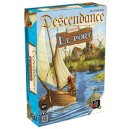 Descendance : le port - VF