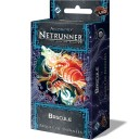 ANDROID : Netrunner - Bascule