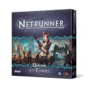 Android : Netrunner - Ordre et Chaos