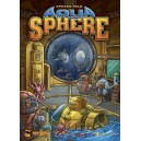 AquaSphere - VF