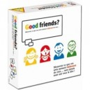 Good Friends - vf