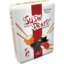Sushi Draft pas cher