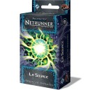 ANDROID : Netrunner - La Source
