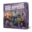 Zombicide : Angry Neighbors - VF