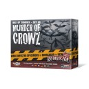 Zombicide : Murder of Crowz - VF