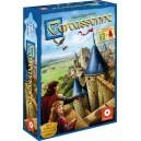 Carcassonne - Edition 2014