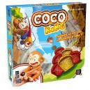 Coco King - VF