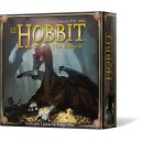LE HOBBIT - BILBO ET L'OR ENCHANTE