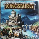 KINGSBURG - VF