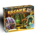 Escape Big Box