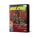 Mars Attacks : Soldats US