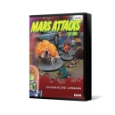 Mars Attacks : Massacre Urbain
