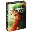Lords Of Scotland - VF