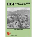 RC4 - La Route de la Mort - Indochine 1950