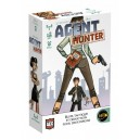 AGENT HUNTER - VF
