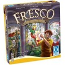 Fresco : extension 4,5 et 6