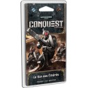 WARHAMMER 40K : Conquest - Le Don des ETHERES