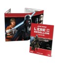 Star Wars : L ERE DE LA REBELLION - Le Kit du MJ
