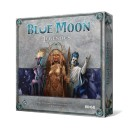BLUE MOON - LEGENDES -L'intégrale !