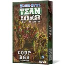 Blood Bowl: Team Manager - Coup Bas