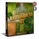 Heroes of Normandie - Battleground Set - VF