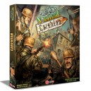 Heroes of Normandie - Carentan - VF