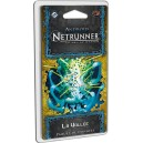 ANDROID : Netrunner - LA VALLEE