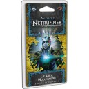 ANDROID : Netrunner - LE VIEIL HOLLYWOOD