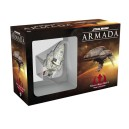 Armada - FREGATE D ASSAUT Mark II - VF